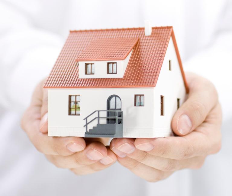 いい家をより安く